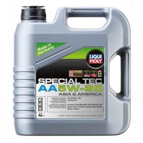 Gear Saver Trans Oil 80W