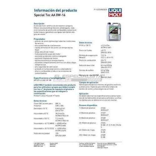 Filtro de aire Edelbrock Pro-Flo Series Air Cleaners Cromado