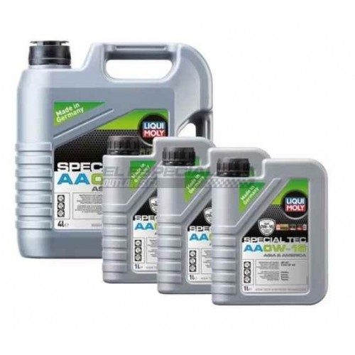Gear Saver Trans Oil 75W