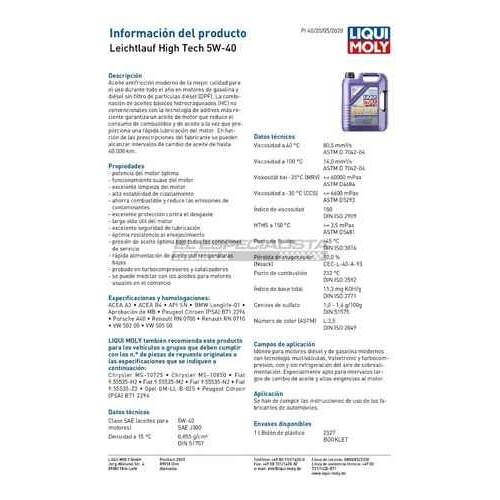 Bel Ray Sport Transmission Fluid