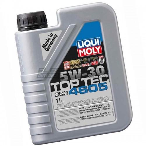 Si-7 Syn 2T 100% sintetico Race oil