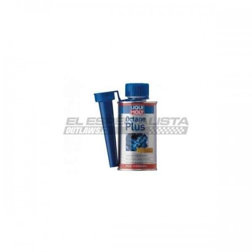 Octane Plus 150 ml