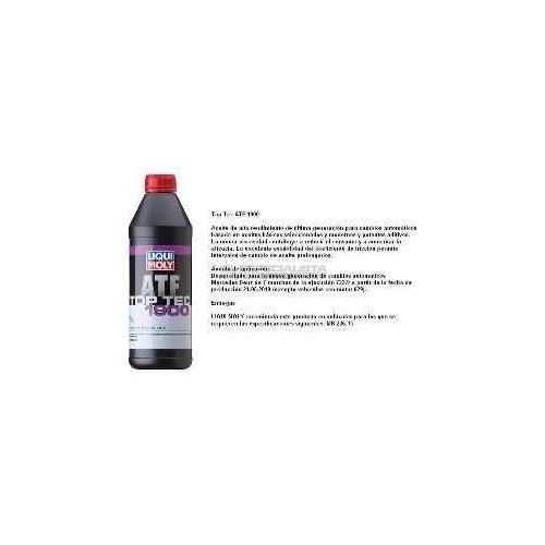 EXS 5W40 100% Sintetico Race 4T Engine Oil