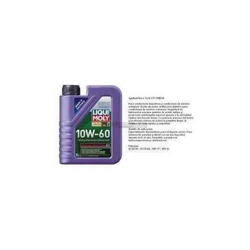 Foam Filter Oil Spray Lubricante para filtros