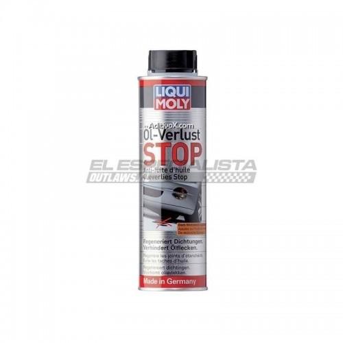 Öl-Verlust-Stop 300 ml