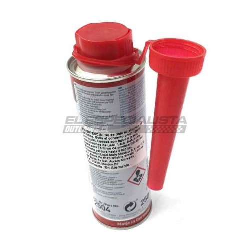 Autometer  Presión de Aceite