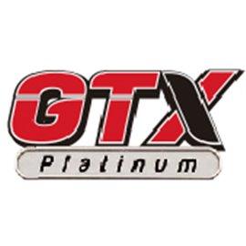 GTX PLATINUM