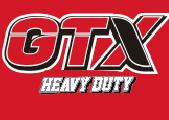 GTX HEAVY DUTY