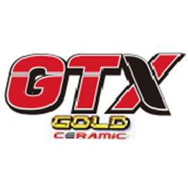 GTX CERAMICA